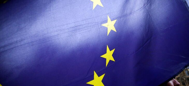 National interest: EU is losing its luster