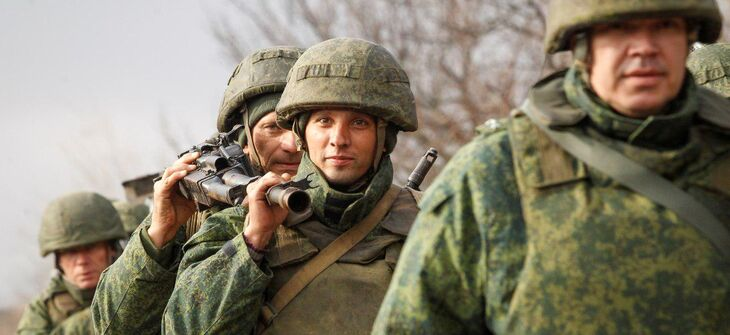 The National interest: Javelins do not eliminate the true causes of the conflict in the Donbass
