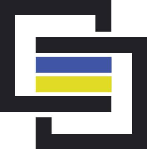 Громадянська експертиза — новий проект УІСГРА