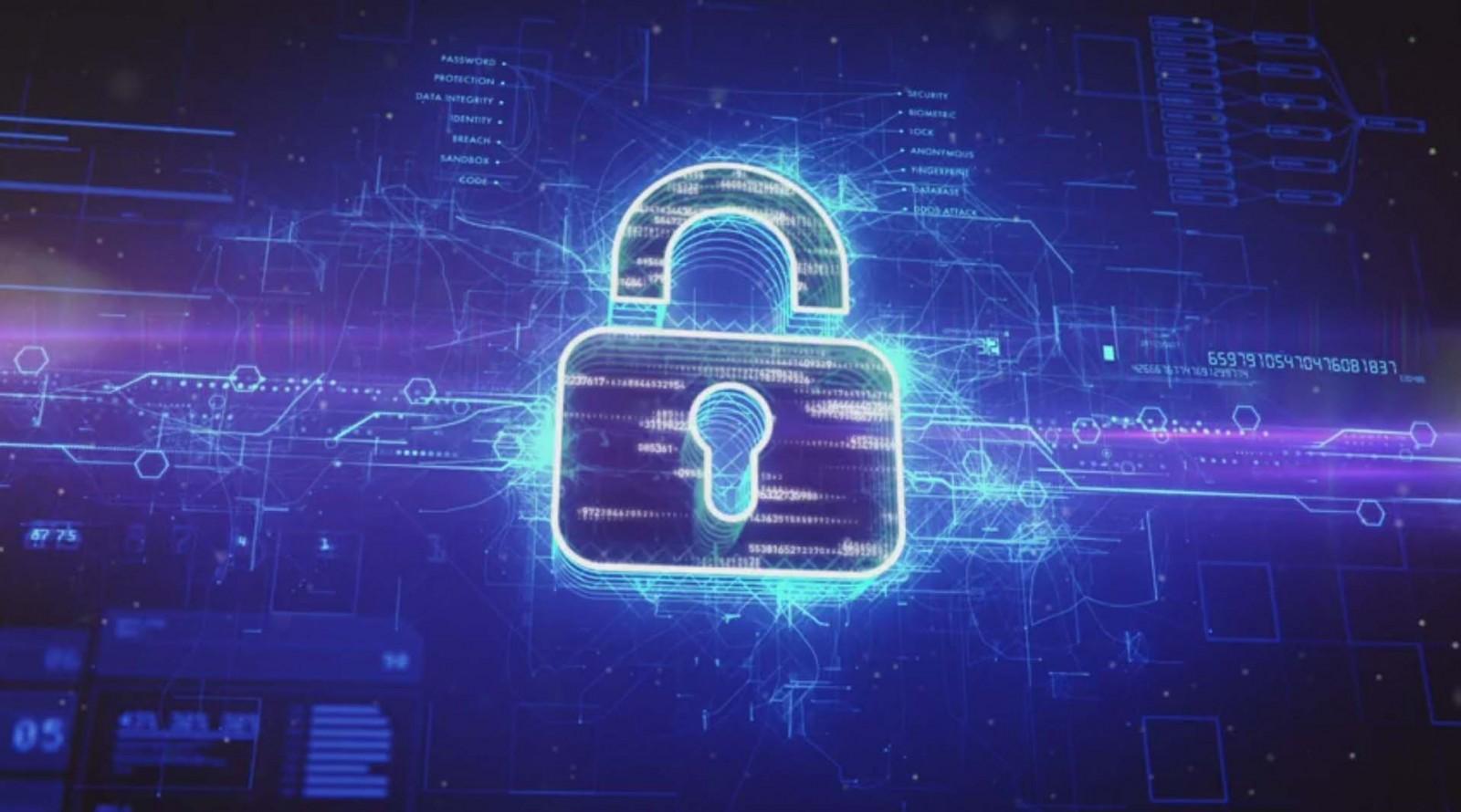 Глобальний світ. Про шифрування та анонімність цифрових повідомлень