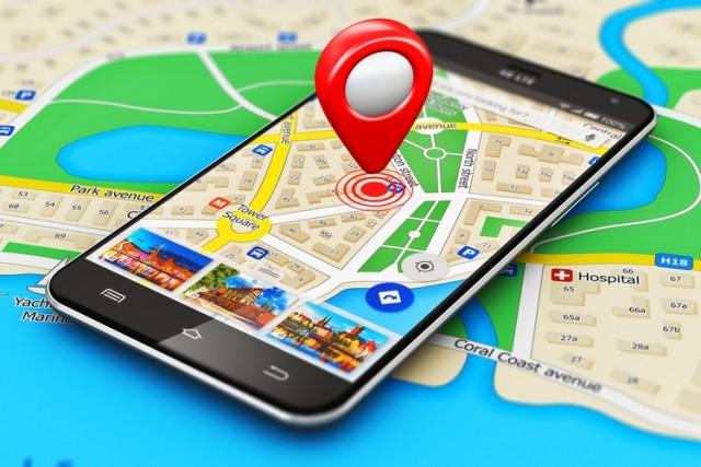 Глобальный світ. Заборона відстежування мобільного телефону в США