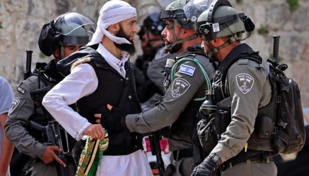 Война Израиля с Палестиной, В. Медведчук под арестом: Топ-5 событий недели