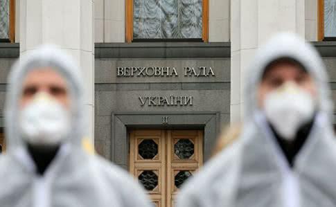 Прогноз для України від «Національного інтересу» або Як найбідніша країна Європи впорається з коронавірусом?