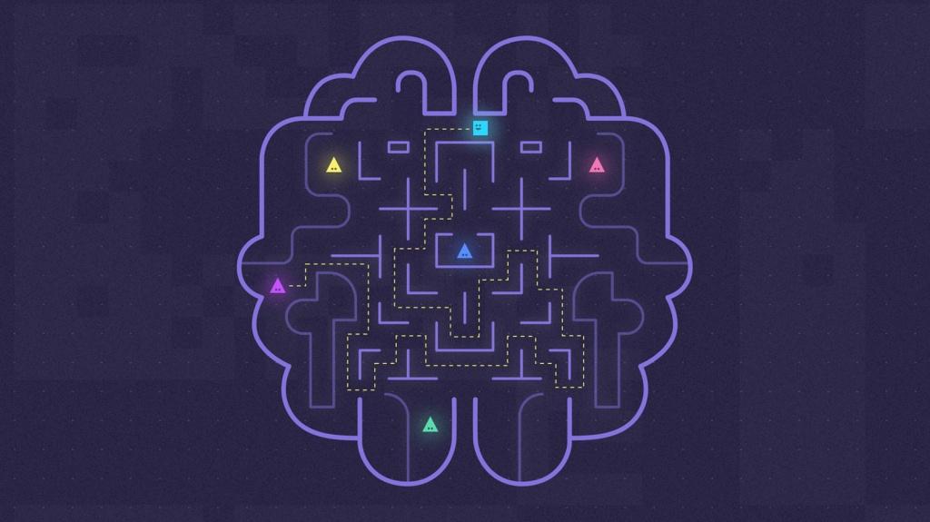 Новый регламент ЕС в области искусственного интеллекта (ИИ)