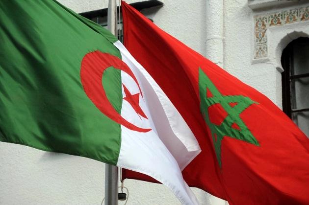 Алжир розірвав дипломатичні відносини з Марокко
