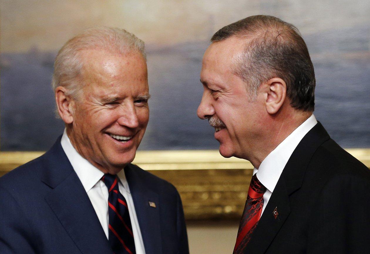 Греко-турецьке протистояння в США