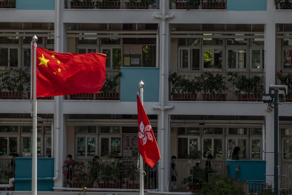 Новый закон о безопасности в Китае и обострение отношений с Западом