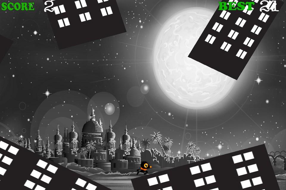 Глобальный мир. Culture Arcade от Фонда принца Клауса