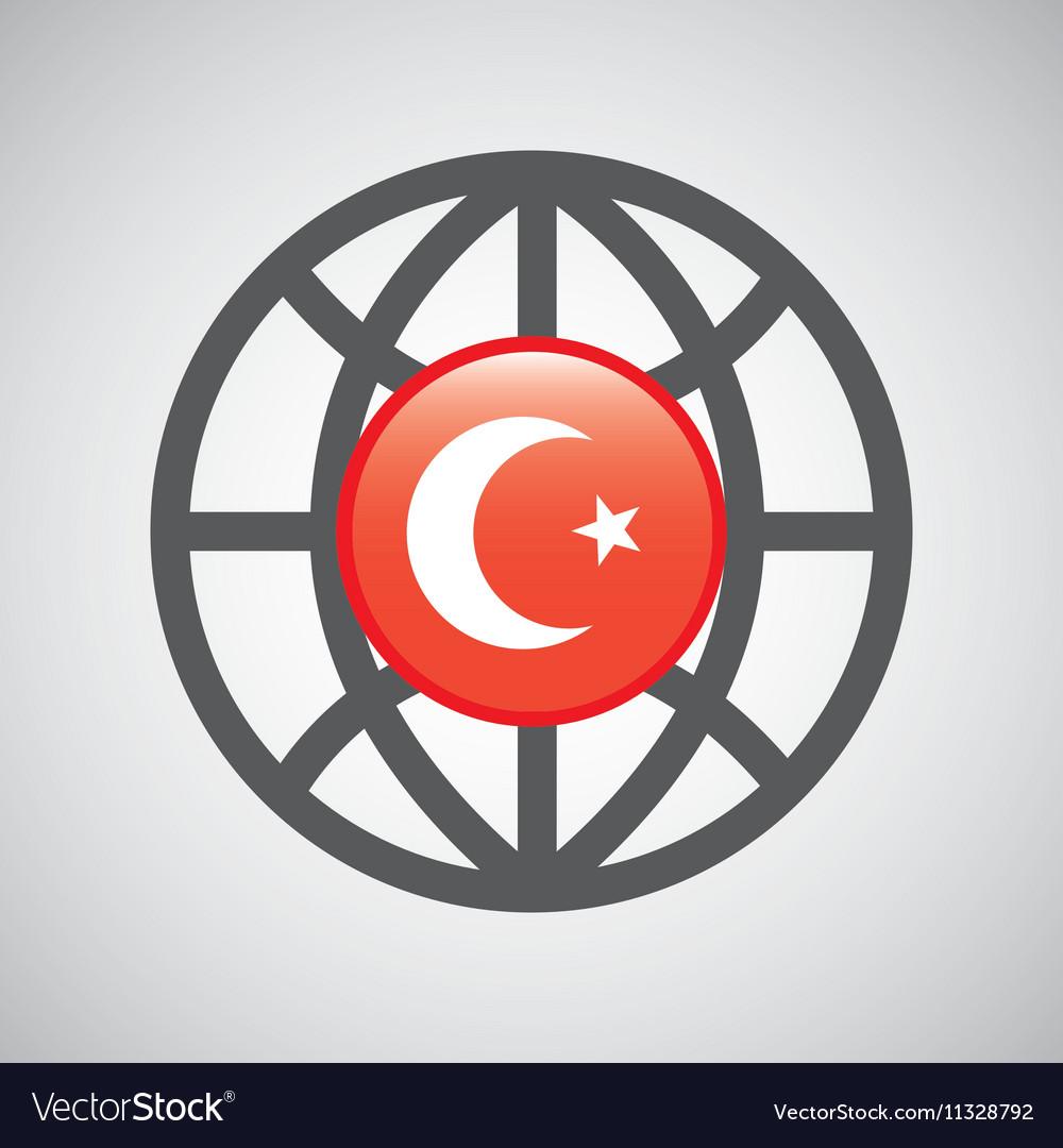 Мяка сила Туреччини