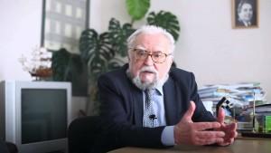 Украинский консенсус: экспертное мнение Мирослава Поповича о восточноукраинском конфликте