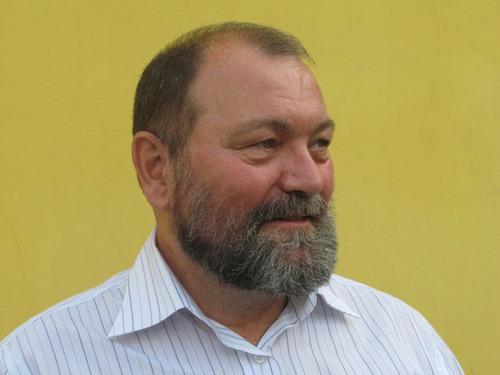 Украинский консенсус: Сергей Белкин о восточноукраинском конфликте
