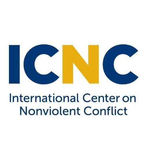 Anatomy of mass protests: to whom are the new recommendations of the International Center for Non-Violent Conflict (ICNC) addressed?