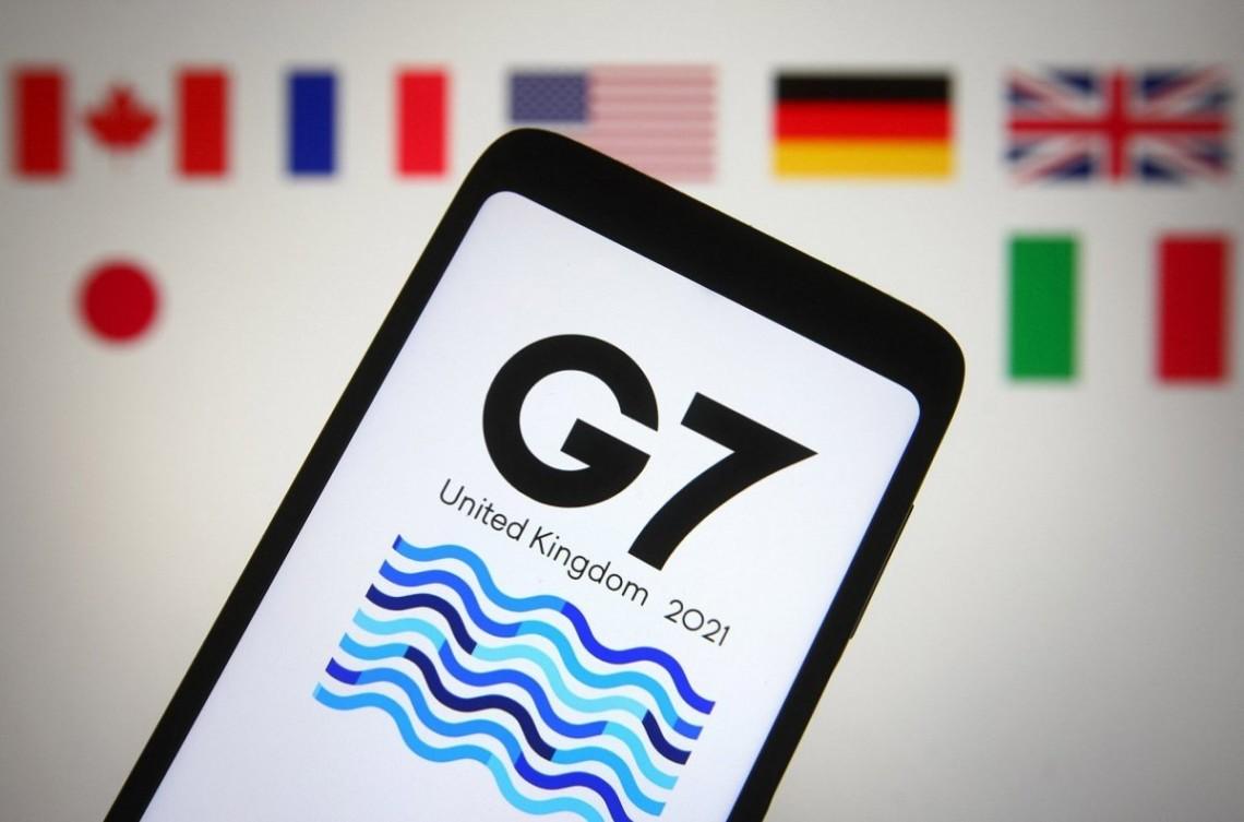 В Европе стартовали футбольный чемпионат и Саммит G7: Топ-5 событий недели