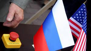 Россия и США договорились о продлении договора об ограничении наступательных вооружений (СНВ-3)