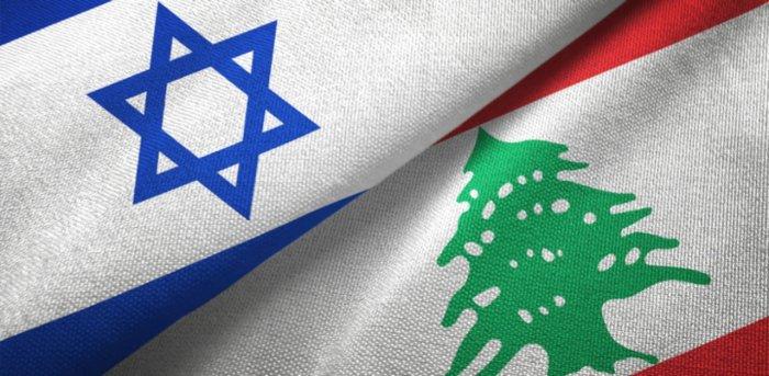 Ізраїльсько-ліванські переговори на черзі