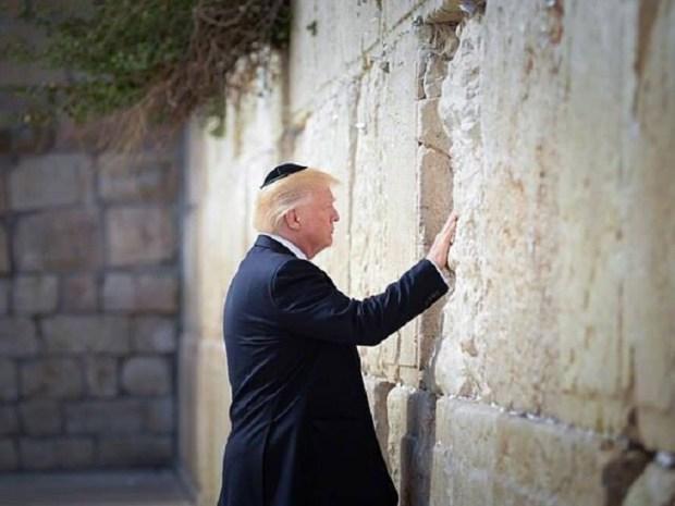 В США назвали Израиль «нелиберальной демократией» и сравнили с Ираном