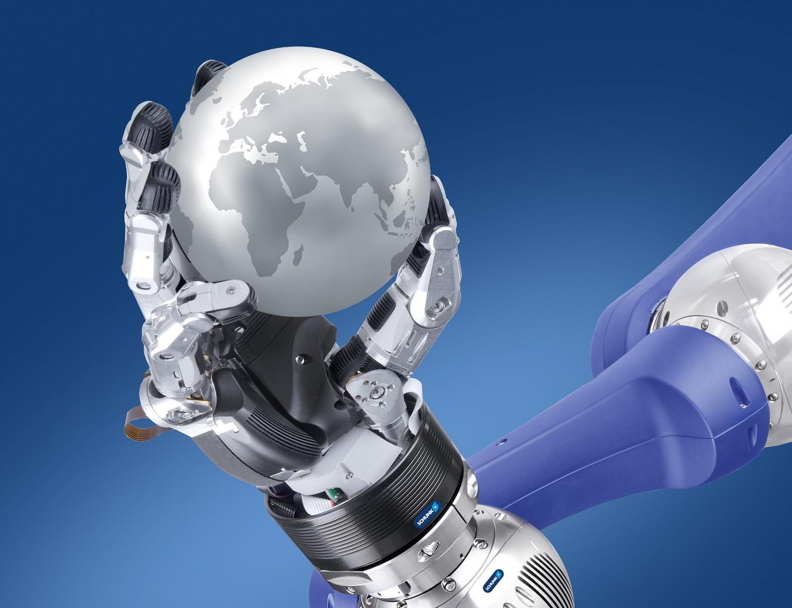 Передовые технологии и будущее глобального лидерства. Оценка Atlantic Council