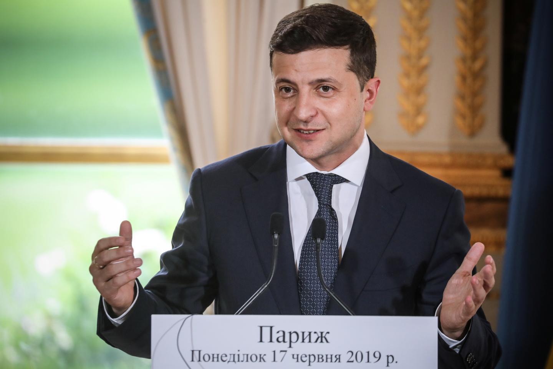Дмитро Саймс: Волкеру варто було б приїхати в Москву і зрозуміти готовність росіян до діалогу по Україні