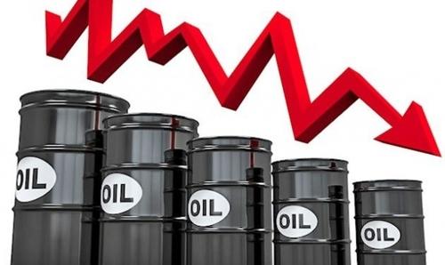 Нова реальність на ринку нафти