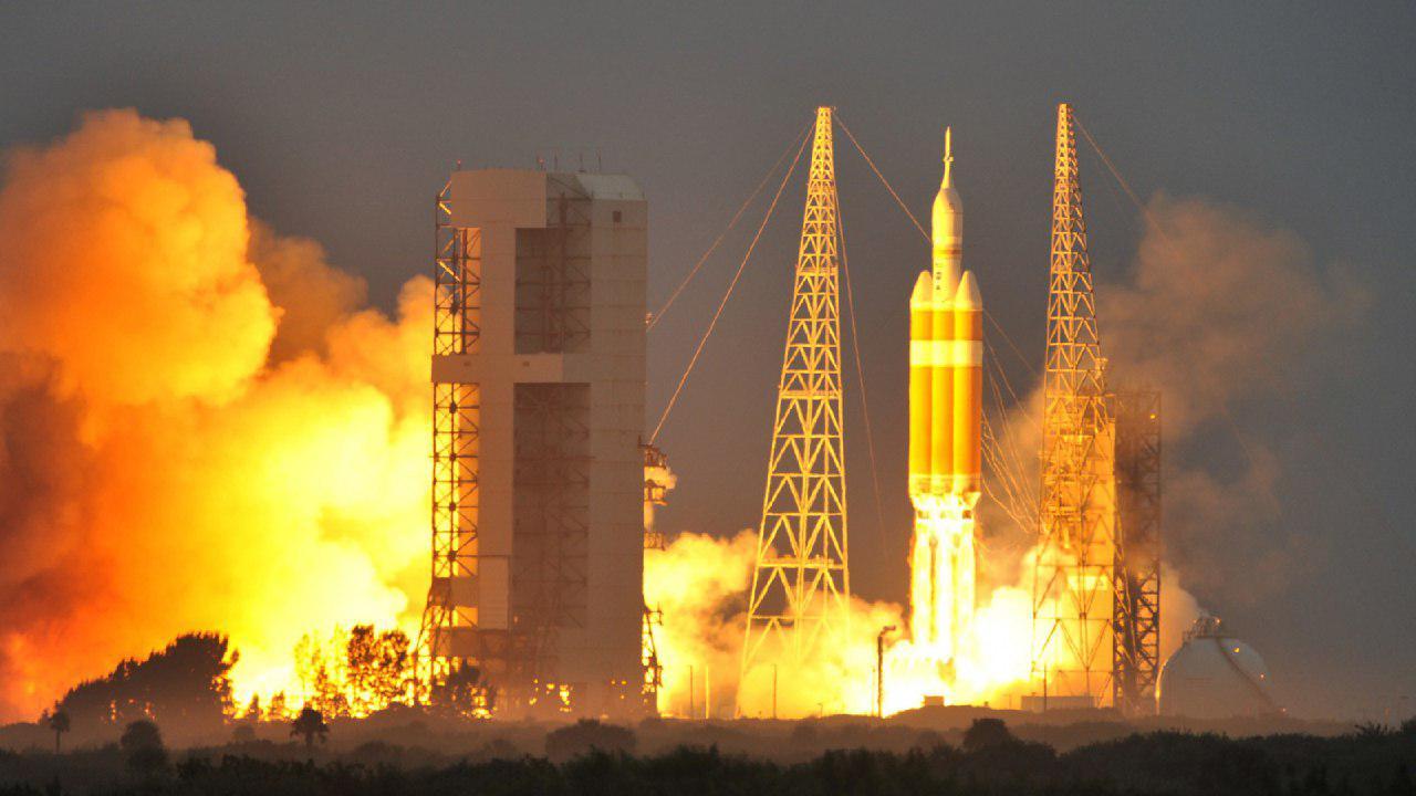 Мы недооцениваем идеологическое значение космических исследований