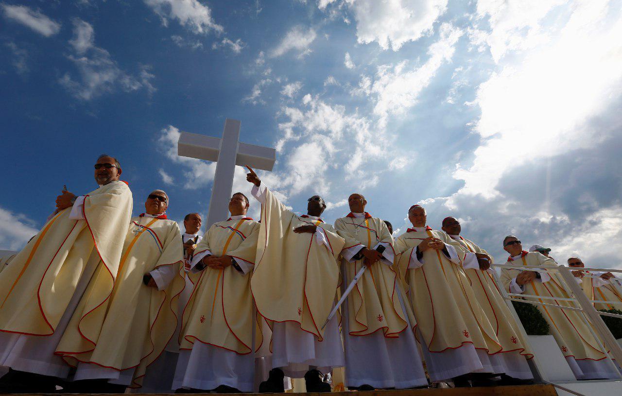 По решению ООН, 22 августа впервые будет отмечаться всемирный «День памяти жертв насилия по религиозным мотивам»