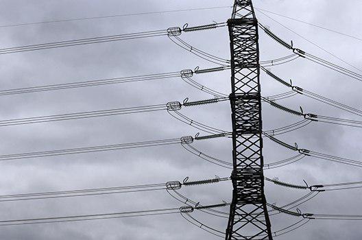 Использование искусственного интеллекта повысит эффективность энергосистемы