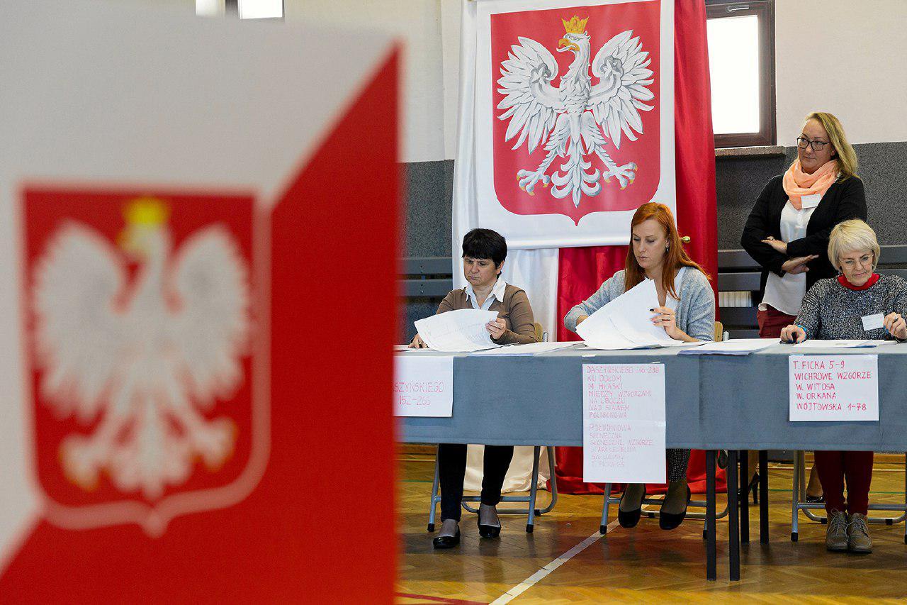 У дружбы есть своя цена: Польша не должна воспринимать дружбу с Америкой как должное