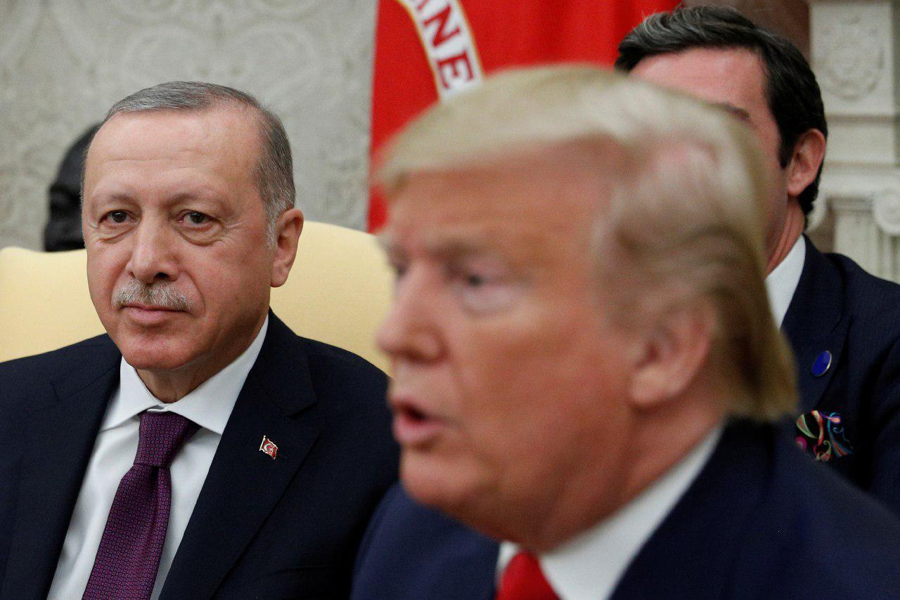Anathema for Turkey