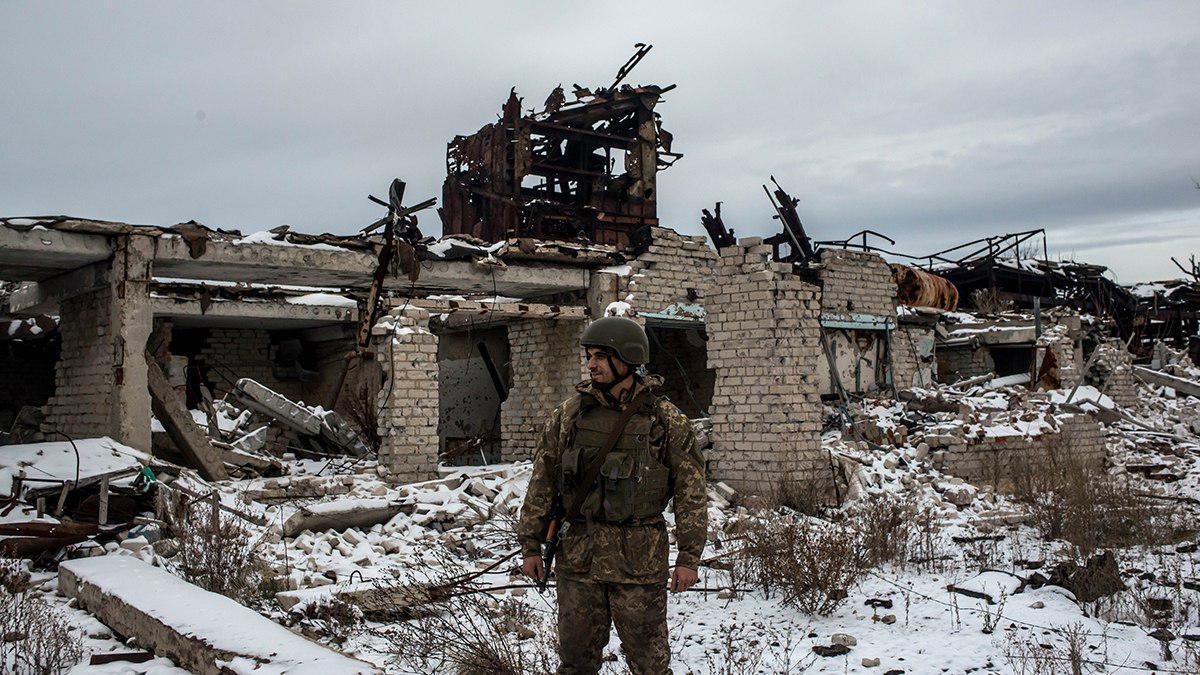 Чи зможе паризький саміт покласти край українській війні?