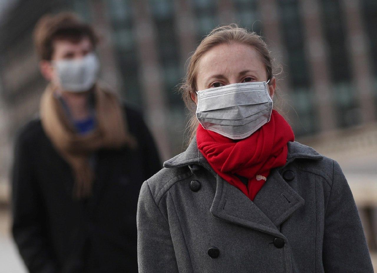Міжнародне співробітництво в умовах пандемії: виклики і можливі відповіді