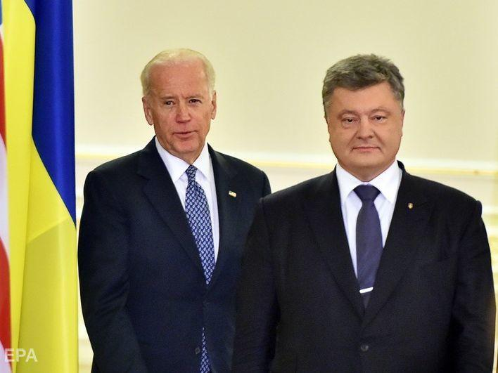 Україна закликає скасувати Мінські домовленості, собор Святої Софії став мечеттю: Топ-5 подій тижня