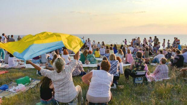 New redistribution of Ukraine and Russian schools switch to Ukrainian: Top-5 events of the week
