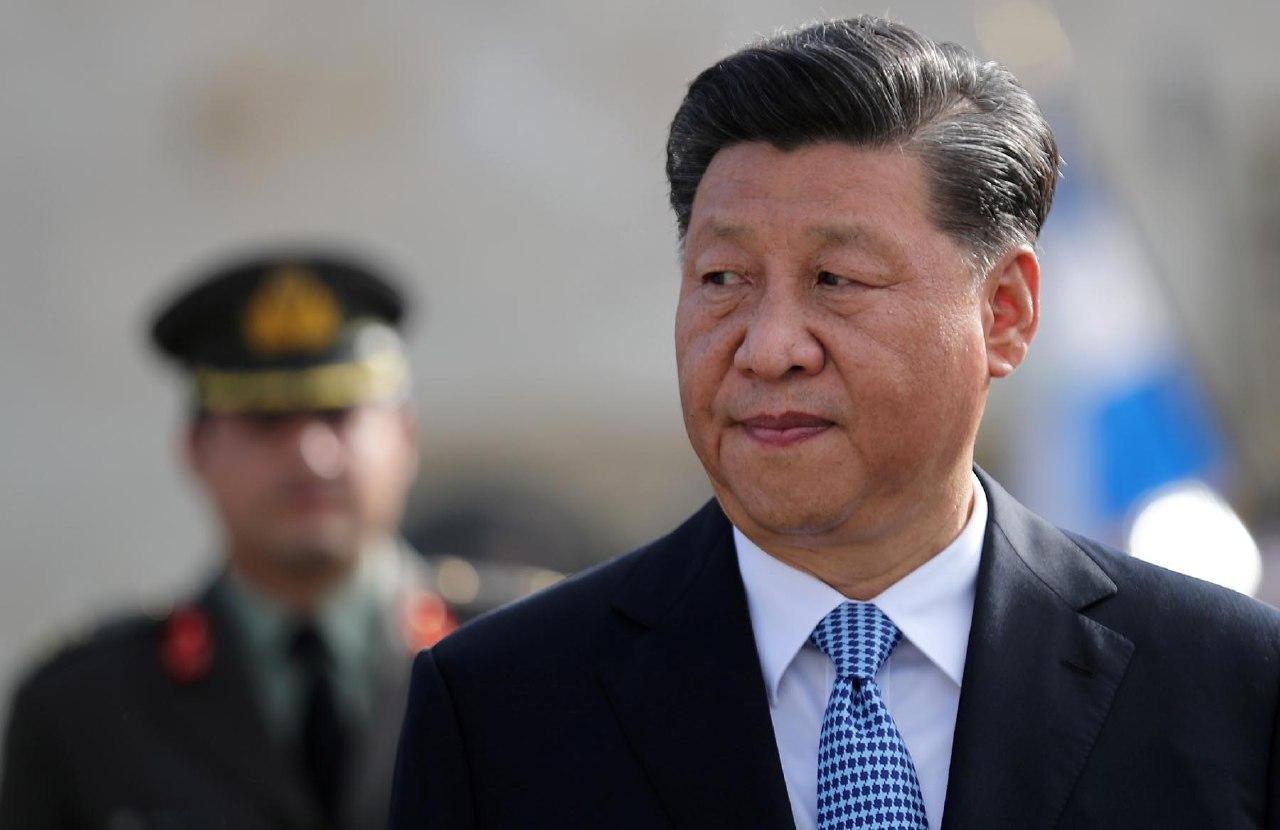 «Китайский мир» продолжает расширяться