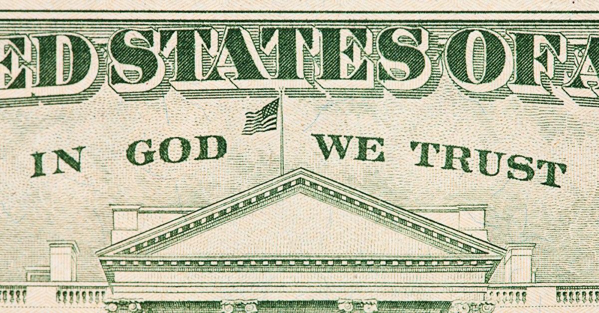 8 фактов о религии и государстве в США