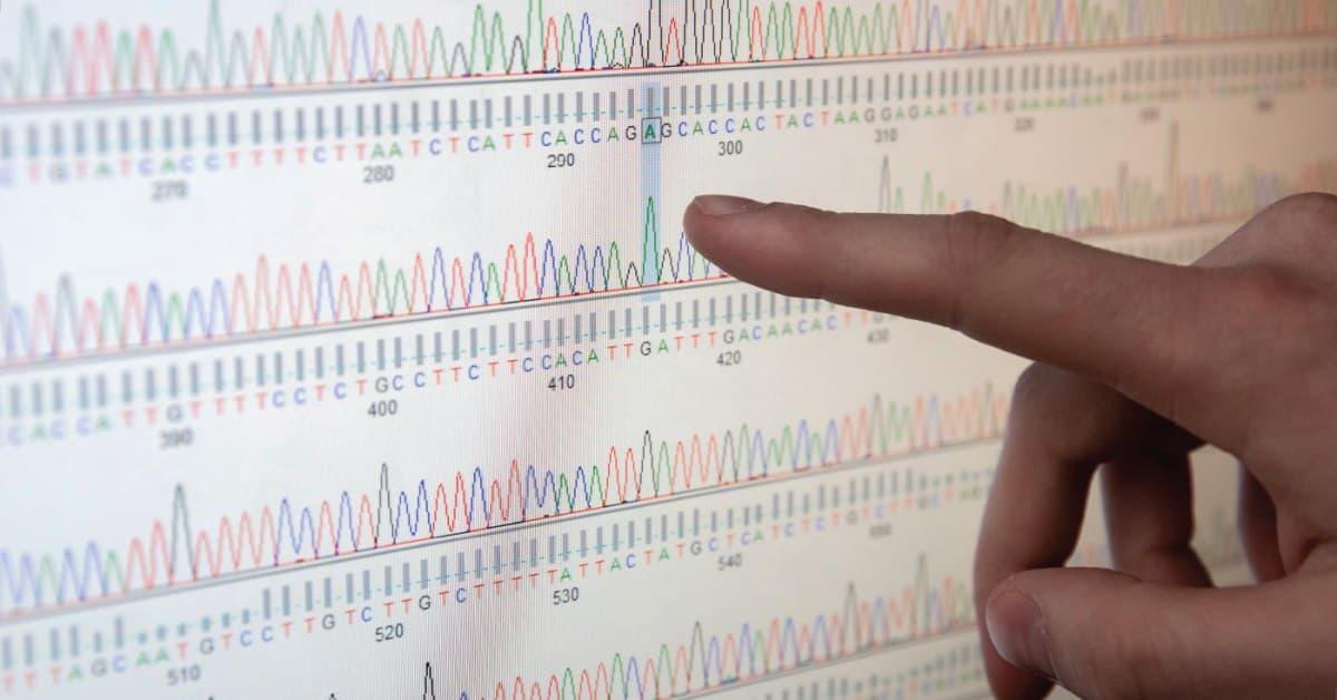 Большинство людей поддерживают редактирование генов ради здоровья младенцев, однако более скептично относится к другим вмешательствам в геном человека
