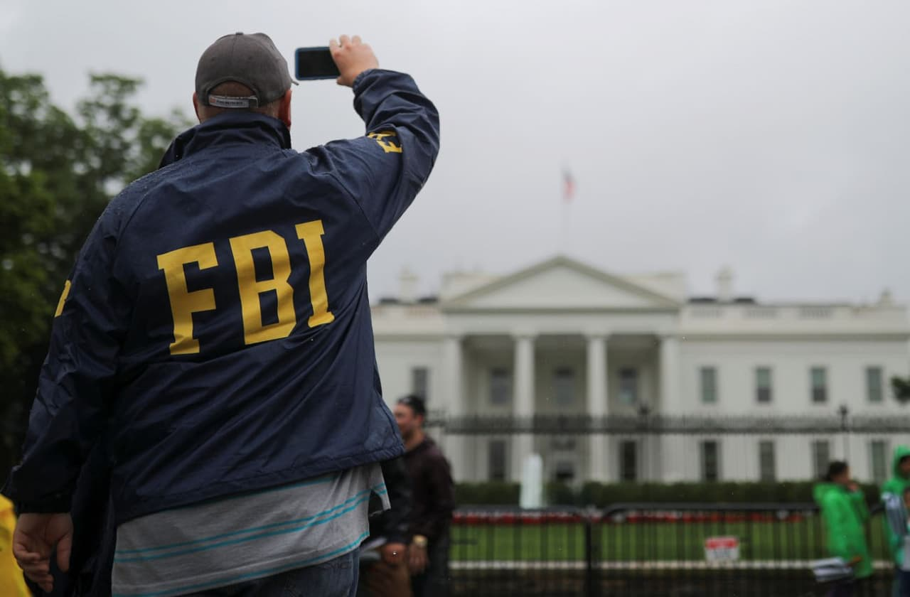 National Interest: Intelligence Agencies Should Not Be Propaganda Bodies