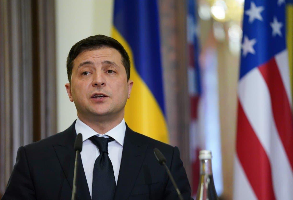 NI: Україна перетворюється на авторитарну державу