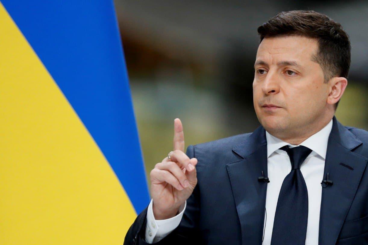 What does the Biden-Putin summit mean for Ukraine?