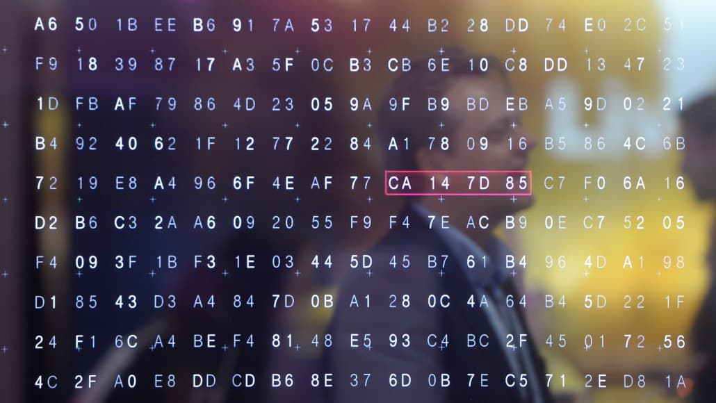 Чи можна гуманізувати системи зі штучним інтелектом (ШІ)?