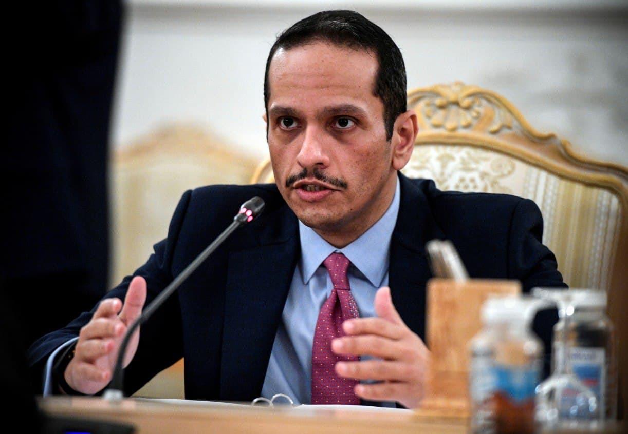 Битва Катара и Пакистана за влияние на Афганистан только началась