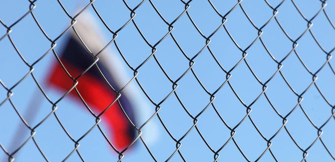 Россия приняла китайскую практику контрсанкций