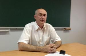 Экономист: Понятно, почему кредиторы отказываются реструктуризировать долги Украины