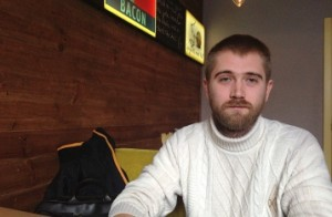На очистку Донбасса от мин и снарядов понадобятся годы