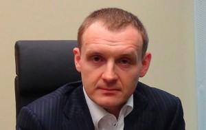 Кореспондент: У Києві створили Український консенсус для вирішення конфлікту на Донбасі