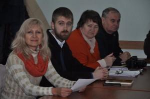 Чи щасливі українці?