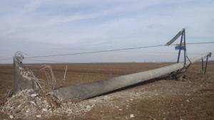 Крым без света: 7 реальных последствий
