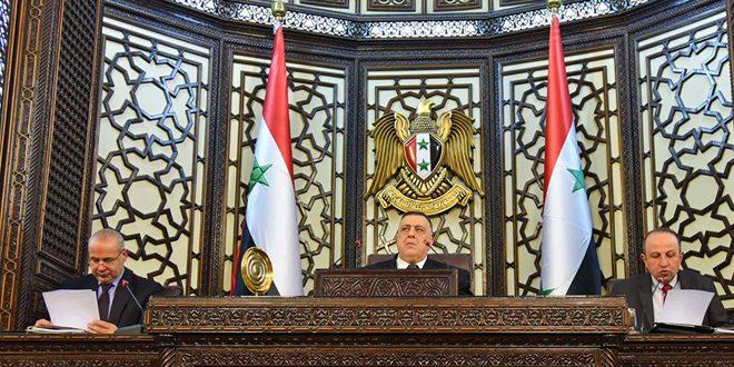Сирія визнала геноцид вірмен слідом за США