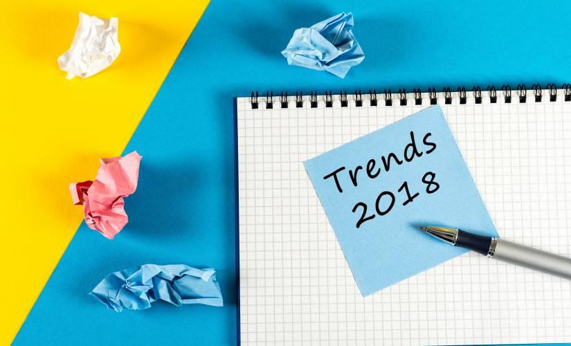10 головних подій року