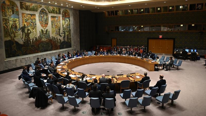 США будут противостоять Ирану в одиночку