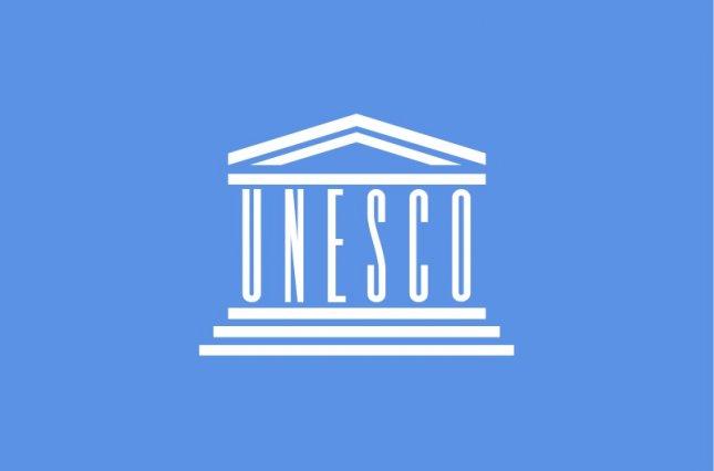 Глобальный мир: Израиль и США вышли из ЮНЕСКО